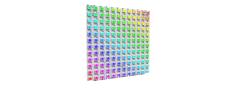 8PS144-125-PIXEL-TILE-colors-977x800