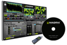 MADRIX_Software_P1